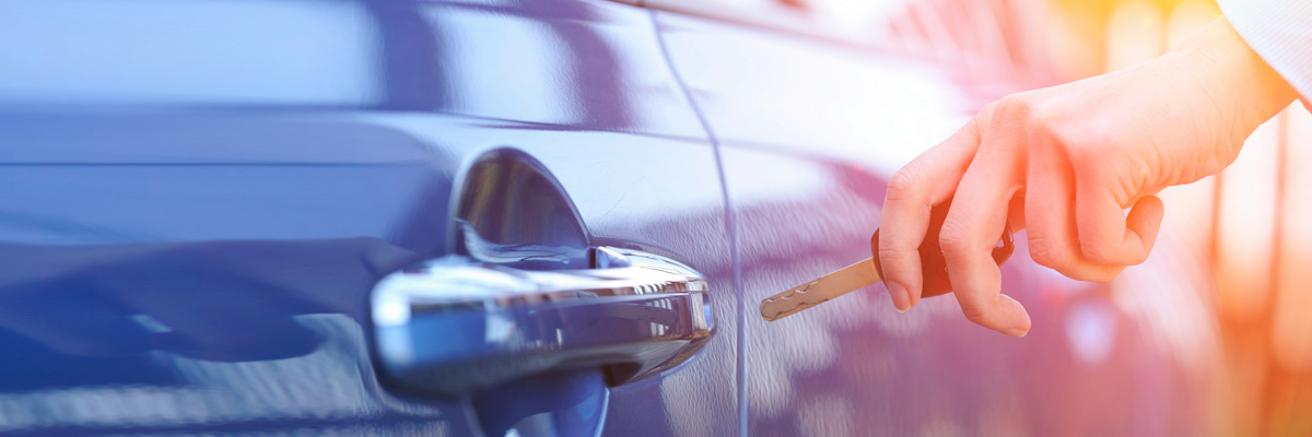 sở hữu ôtô trả góp giá rẻ nhất thị trường